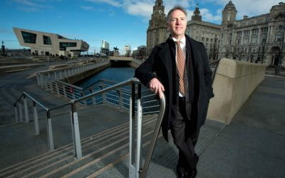 Flexibility is the key for effective Civil Enforcement in Liverpool