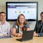 Finding the right digital partner helps Canterbury to drive service transformation