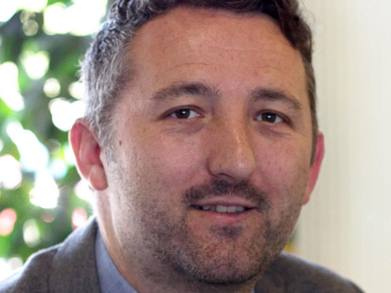 Digital integration specialist joins Imperial