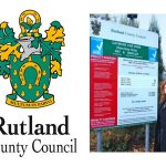 Outsourced Notice processing proves great success for Parking Services in Rutland