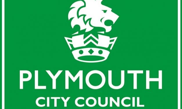 Case Study: Plymouth City Council