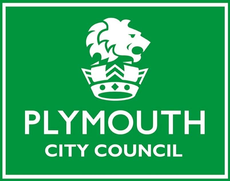 Case Study: Plymouth City Council