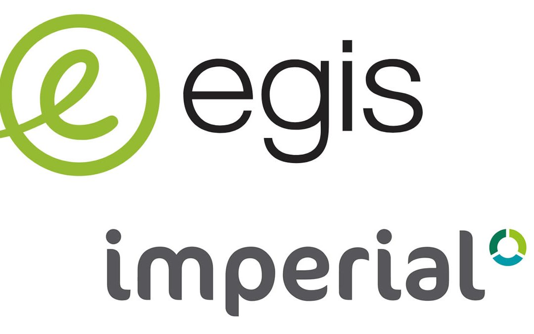 Imperial's Partner Egis Awarded Contract to Deliver the UK's Largest Clean Air Zone